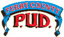 Ferry County PUD